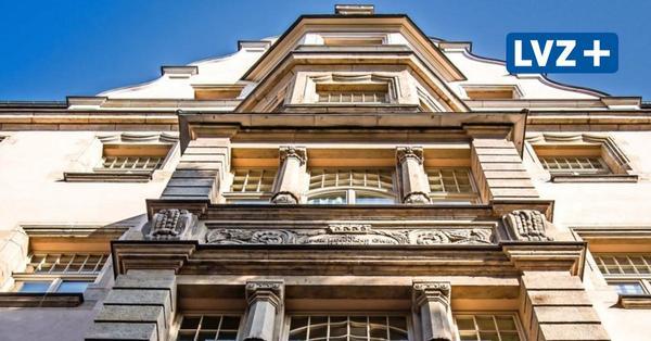 Wohnung kaufen in Leipzig: Das kostet eine Eigentumswohnung