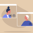 UI And UX Design Tutorials: Free Learning Resources