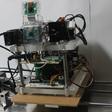 Rosyjski naukowiec stworzył prototyp lasera zabijającego... komary - NaWschodzie.eu