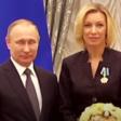 Rosyjskie MSZ odpowiada na ustalenia IPN ws. zakonnic z Warmii i Pomorza - NaWschodzie.eu