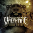 Scream Aim Fire - Album by Bullet For My Valentine
