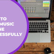 How to Sell Music Online Successfully | Music Entrepreneur HQ