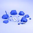 How to Mine Bitcoin | CoinMarketCap