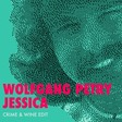 Wolfgang Petry - Jessica (Crime & Wine Edit) by The Wollium   Free Listening on SoundCloud