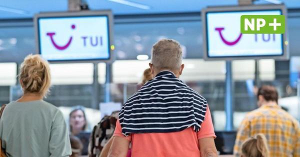 Erste Urlauber starten von Hannover aus wieder nach Mallorca