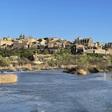 La Senda Ecológica de Toledo: de la Cava a la Fábrica de Armas - Leyendas de Toledo