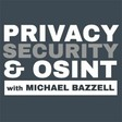 The privacy, security and OSINT show