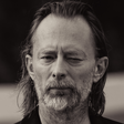 """Thom Yorke Remixes """"Creep"""" for Japanese Fashion Show: Watch 