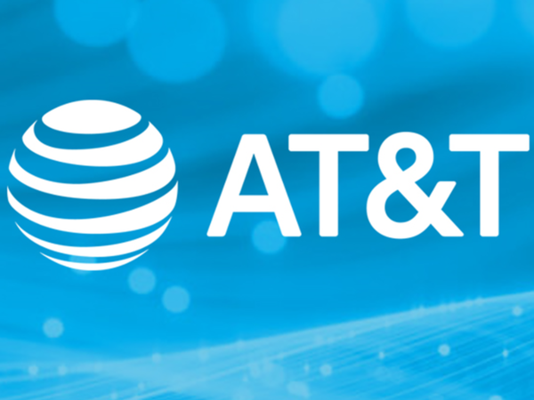 She bought an iPhone and returned it. AT&T kept charging her for it