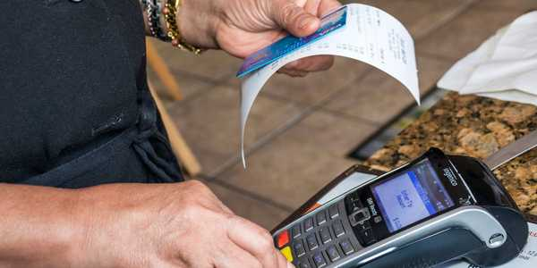 How the 4 companies behind every single credit card swipe prevent outages and thwart hackers from getting your data