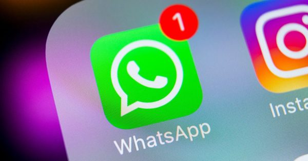 WhatsApp to test different playback speeds on voice messages