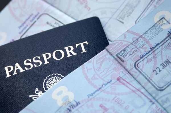 Remote Work Visas Are Transforming The Future Of Work And Travel