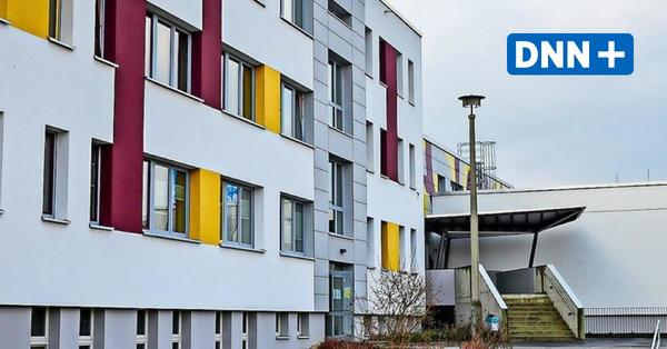 Schichtdienst für Schüler: Diese Dresdner Oberschule hat ein ungewöhnliches Präsenzmodell