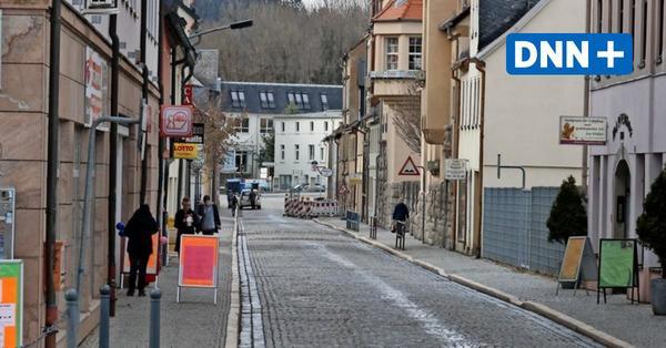 Corona-Ansteckungen in Sachsen und Thüringen bundesweit am höchsten