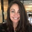 Spotlight Q&A with Karat's Shannon Hogue | CTO Craft