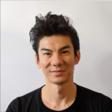 Spotlight Q&A with Executive Advisor and CTO x CPO, Han-Shen Yuan | CTO Craft