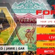 Wolves v Liverpool | LIVE Match Reaction | The Forum