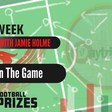 Stats In The Game | The Midweek Fix | Liverpool FC News & Chat