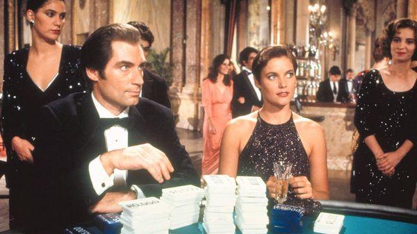 Weit mehr als nur James-Bond-Darsteller: Timothy Dalton wird 75