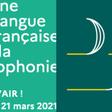 Ils ont choisi la francophonie : portraits de journalistes à RFI