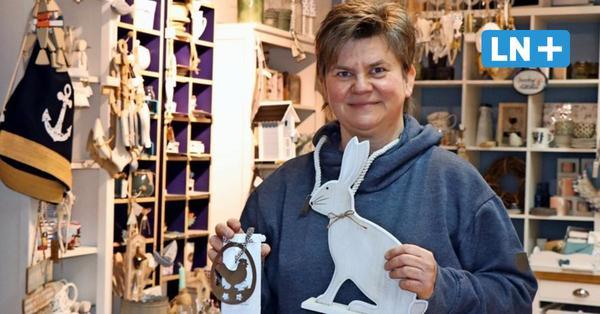 """Termine an der Ladentür – Stormarns Einzelhandel startet mit """"Click & Meet"""""""