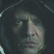 Tygo: Tygo in de Jeugdcriminaliteit   Trailer gemist? Terugkijken doe je op NPO3.nl