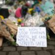 Waarom de moord op Britse Sarah zoveel losmaakt, ook hier   Foto   bd.nl