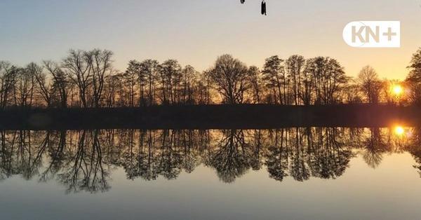 Freibad am Itzstedter See erweitert Angebot und erhöht Eintrittspreise