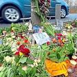 Drei Tote bei Unfall in Neumünster: Fahrer stand laut Gutachten unter Drogen