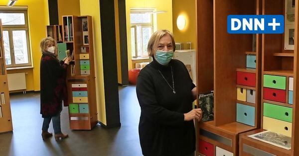 Erich-Kästner-Museum nach Umbau wieder offen