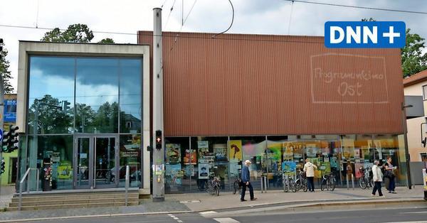 Zu viel Unklarheiten: Dresdens Kinos öffnen nicht