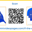 If The Cap Fits – Mini Video Pages