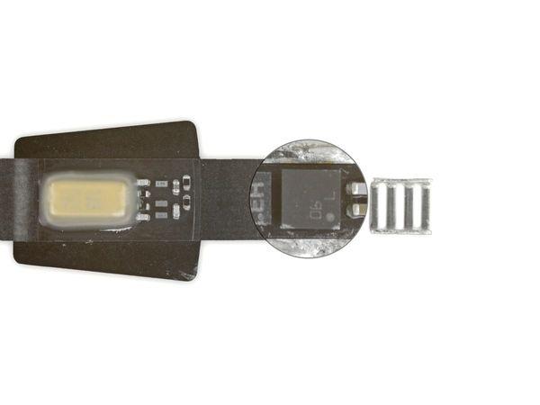 Apple (AAPL) HomePod Mini Secret Sensor for Smart Home Thermostats