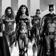 Review: ZACK SNYDER'S JUSTICE LEAGUE   BATMAN ON FILM