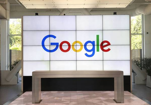 Google just released an exciting new app with wireless tech that's better than Bluetooth