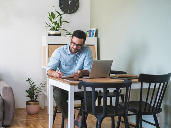 Remote working still isn't perfect. These are the things that need fixing