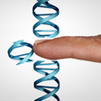 Gene Editing—an Overlooked Investment Opportunity?