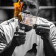 $tonk Wars: The Revenge of Retail