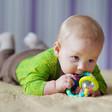 Plan Rebond Petite Enfance : la circulaire de la Cnaf publiéé