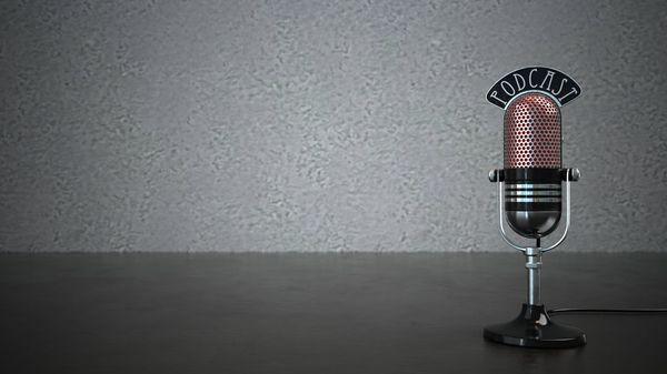 Die beliebtesten Podcasts Deutschlands im März