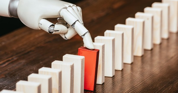 The Algorithmic Auditing Trap. 'Bias audits' for discriminatory tools…
