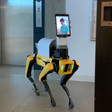 MIT robot doctors see patients, fight spread of COVID-19