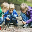 UK: Outdoor education centres 'may not survive'