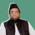 In The Passing Away Of Shaikh Dr R K Noor Muhammad Madani, The Ummah Has Lost A Great Scholar And A Murabbi