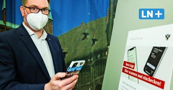 Betrugsverdacht gegen Testzentrum: Lindenau kritisiert Vorgaben des Bundes