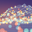 Using Analytics to Align Sales and Marketing Teams