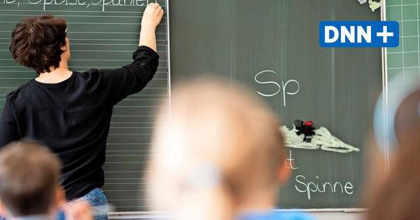 Dritte Corona-Welle: Leipziger Forscher sehen Zusammenhang auch mit Sachsens Schulöffnung