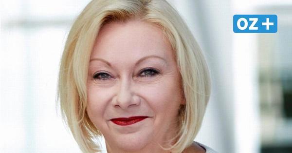 Gestorbene Abgeordnete Karin Strenz war nicht im Auftrag des Bundestags auf Kuba