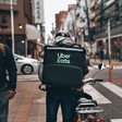 ML System Design Case: Recommend Restaurant in UberEats