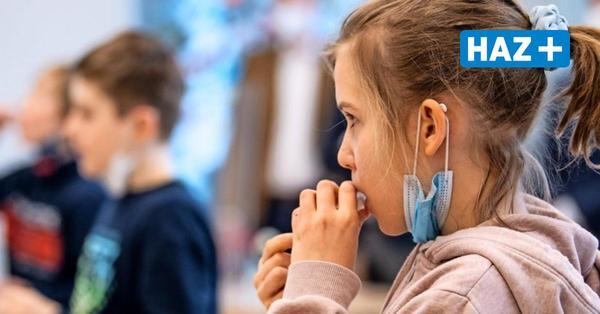Schulleiter verweigern Corona-Selbsttests in den Schulen